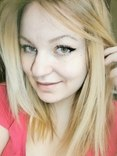 See JuliaYourDream's Profile