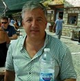 See roy61's Profile